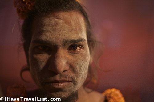 kumbh mela festival i have the travel lust photographing one  kumbh mela 12
