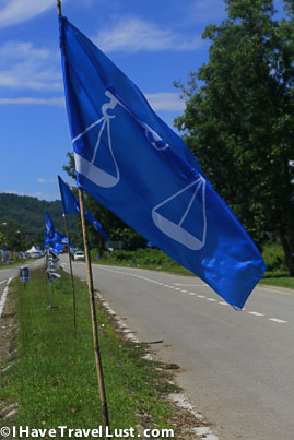 malaysia elections 2013-5