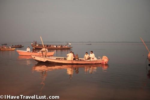Varanasi funeral-5